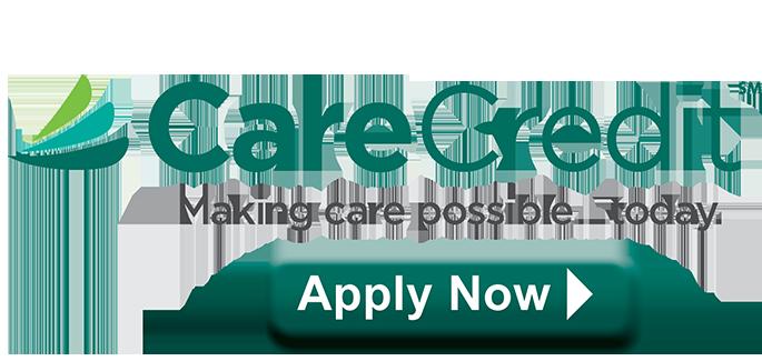 CareCredit Insurance Logo