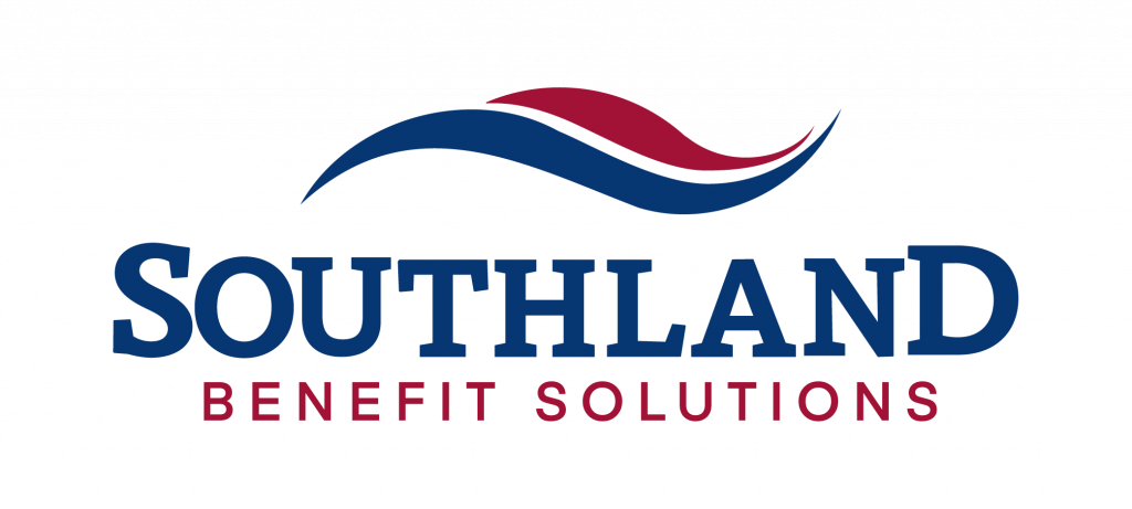 Southland Benefits Solutions Insurance Logo
