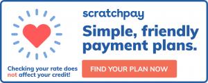 Scratch Pay